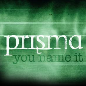 prismaband.com