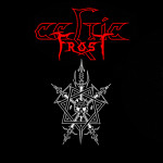 01_Celtic_Frost_Morbid_Tales