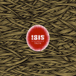 Isis