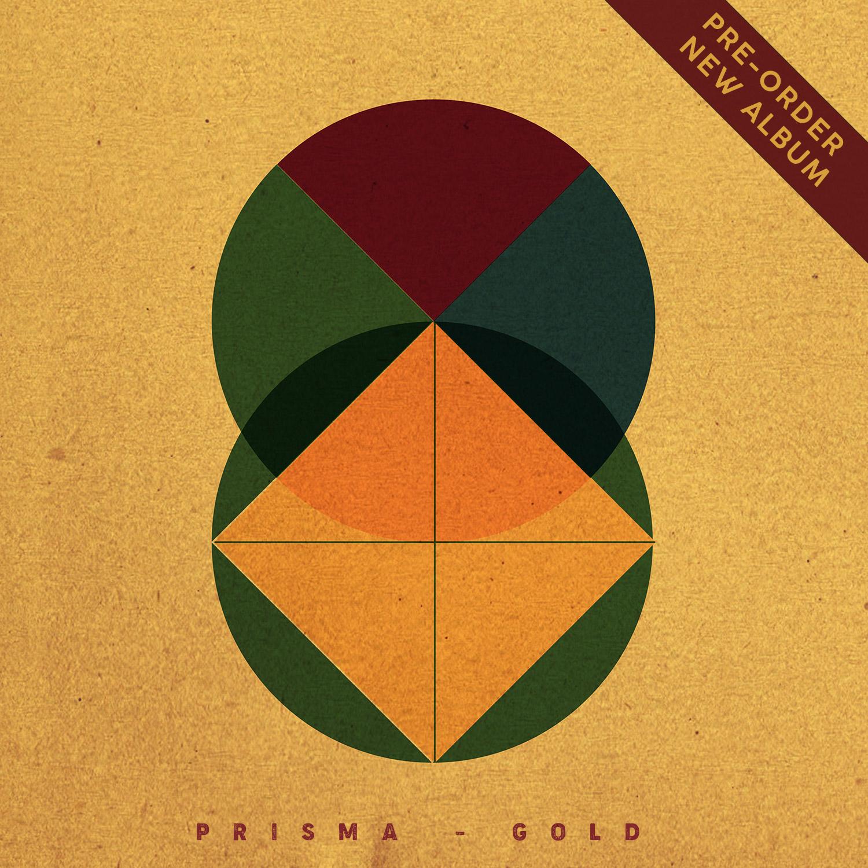 prisma_gold_preorder